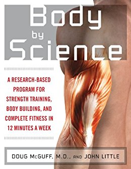Body by science.jpg