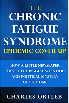The Chronic Fatigue Syndrome Epidemic Cover-up.png