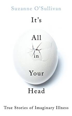 It's All In Your Head book.jpeg