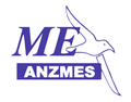 ANZMES logo.png