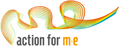 Action for ME Logo.png