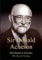 Donald Acheson.png