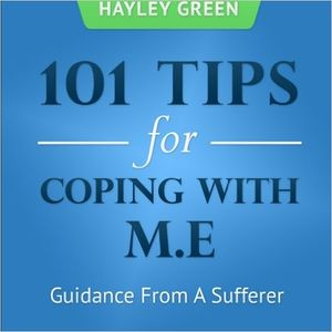 101 tips for coping.jpg