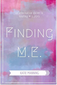 Finding M.E..png