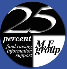 25 Percent ME Group logo.jpg