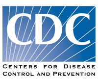 Centers for Disease Control and Prevention - MEpedia
