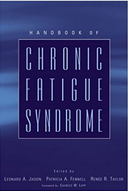 Handbook of Chronic Fatigue Syndrome.png