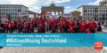 MillionsMissing Germany.png