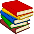 Book stack color.png