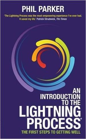 Introduction to the lightning process.jpg