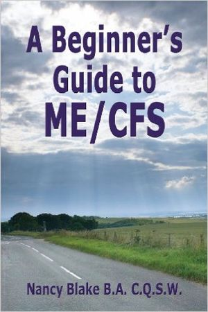 Beginner's guide to mecfs.jpg