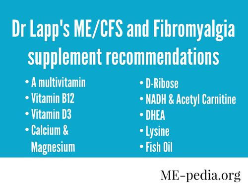 ME-CFS-supplements-DrLapp.jpg