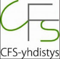 CFS-Yhdistys.png