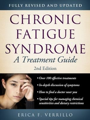 CFS a treatment guide 2.jpg