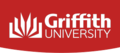 Logo-griffith.png